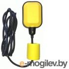 Универсальный поплавковый выключатель WWQ FS-30