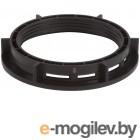 Аксессуары для бытовой техники Кольцо для измельчителя пищевых отходов Bort Support Ring Eco 93411034