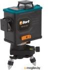Лазерный нивелир Bort BLN-25-GLK 93410952