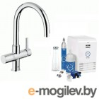 GROHE Blue 31323000