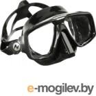 Маска для плавания Aqua Lung Sport Look HD 111800/MS149111 (черный)