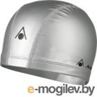 Шапочка для плавания Aqua Sphere Aqua Speed SA133113 (серебристый)