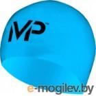 Шапочка для плавания Aqua Sphere Race SA123112 (синий/черный)