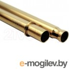 Мундштук для кальяна Hoob Stik 40 Gold / AHR01322