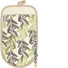 Прихватка Marmiton Olive 17302