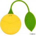 Ситечко для чая Marmiton Лимон 16138