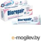 Зубная паста Biorepair Gum Protection для защиты десен (75мл)