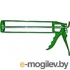 Пистолет для герметика Sturm! 1073-04-225