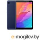 Huawei MatePad T8 8.0 16Gb Midnight Grey 53011ADW (MediaTek MTK8768 1.5 GHz/2048Mb/16Gb/GPS/Wi-Fi/Bluetooth/Cam/8.0/1280x800/Android)