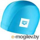 Шапочка для плавания ARENA Unix II / 002383103 (голубой)