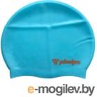 Шапочка для плавания Phelps Classic Silicone SA131EU4343
