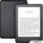 Электронная книга Amazon Kindle 2019 (8Gb, черный)