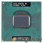 Процессор Socket P Intel Core 2 Duo Mobile T9400 2533MHz (Penryn, 6144Kb L2 Cache, 1066 MHz, SLGE5)