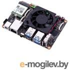 Одноплатный компьютер ASUS Tinker Edge R