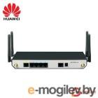Маршрутизатор Huawei AR161EW,1GE Combo WAN,4GE LAN,44 MIMO WIFI,1USB