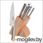 Набор ножей Bohmann BH 5041