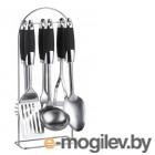 Набор кухонных приборов Bohmann BH 7760