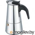 Гейзерная кофеварка BOHMANN BH 9509