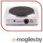 Электрическая настольная плита Galaxy GL 3001