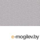 Комплект постельный в кроватку Баю-Бай Ми-ми Мишки / К30-ММ5 (серый)