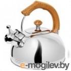 Чайник со свистком Peterhof SN-1406