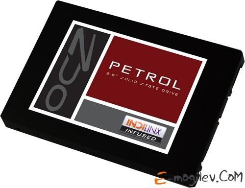 OCZ Petrol 128GB 2.5 PTL1-25SAT3-128G