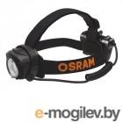 Osram LED Headlamp 300 LEDIL209