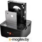 Thermaltake ST0022E BlacX Duet 5G Dual Bay USB 3.0 Docking