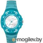 Часы наручные детские Timex TW5M06400