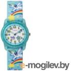 Часы наручные детские Timex TW7C25600