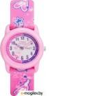 Часы наручные для девочек Timex T7B151