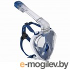 Маска для плавания Aqua Lung Sport Smart Snorkel / SC243115 (L)