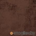 Контейнер Monbento MB Original / 1000 02 431 (Porcelaine)