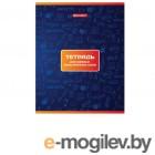 Тетради, дневники, обложки Тетрадь-словарик Brauberg А5 48 листов для записи иностранных слов 403561