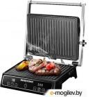 Электрогриль Redmond SteakMaster RGM-M809 (черный)