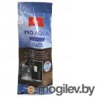 Фильтр для воды Melitta Claris 2990362