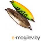блесны Crazy Fish Swirl 5.5g #22.2