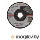 Отрезной круг Bosch 2.608.603.171
