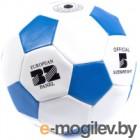 Футбольный мяч No Brand 10628761 / 93483