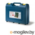 Чемодан для электроинструмента пластмассовый 40 (385x330x130 мм) (TAYG)