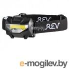 Rev Headlight 1202 29088 9
