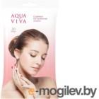 Влажные салфетки Aqua Viva Для интимной гигиены (20шт)