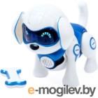Игрушка на пульте управления Zabiaka Собака-робот Чаппи / 3749721