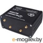 Маршрутизатор/DSL-модем Teltonika RUT950 (RUT950HG12C0)