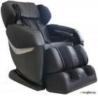 Массажное кресло Gess Desire GESS-825 (черный)