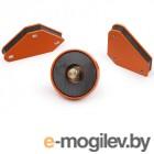 Принадлежности и аксессуары для сварки Набор магнитных держателей для сварки Forceberg 9-4052104
