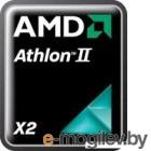 Процессор Socket S1 AMD Turion 64 X2 Mobile RM-75 2200MHz (Lion, 1024Kb L2 Cache, TMRM75DAM22GG) с р