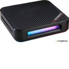 Live Gamer BOLT, 2160p60, HDMI 2.0 (Pass-Through), Thunderbolt 3, RTL