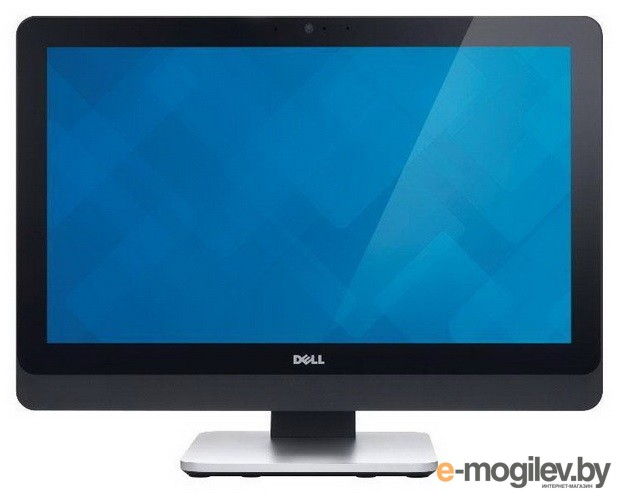 Dell Optiplex 9020 23