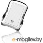 Silicon Power USB 3.0 2Tb SP020TBPHDA30S3W A30 2.5 белый Armor